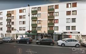 bureau de poste franconville f5 à vendre 5 pièces 71 m2 franconville la garenne 95