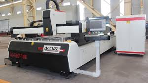 500w fiber laser cutting machine for metal sheet stainless steel 500w fiber laser cutting machine for metal sheet stainless steel laser cutting machine brand mvd