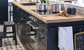 cuisines cuisinella avis salle de bain cuisinella cuisinella et schmidt fort de 33