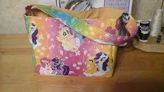 my pony easter basket character easter baskets my pony by mawmarosescrafts