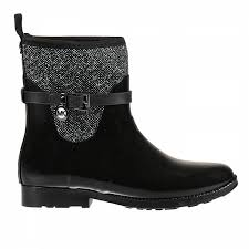 michael kors womens boots sale michael kors outlet flat booties shop michael kors