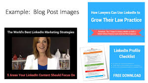 linkedin summary best practices the top 10 elements of a powerful linkedin profile perfect boom