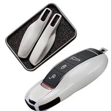 Porsche Cayenne Key Replacement - compare prices on key case online shopping buy low price key case