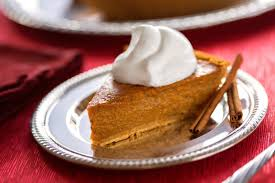 delectable vegan thanksgiving desserts vegkitchen