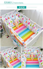 327 best baby bedding images on pinterest baby beds baby
