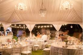 wedding tent rental prices wedding tents tent decorations tent lighting clear top
