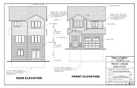 exhibition floor plan exhibition design by dan clayton guelph custom homes