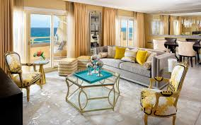 the dining room at little palm island the 2017 world u0027s best resort hotels in florida travel leisure