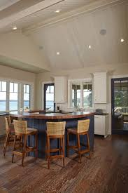 Beach House Interiors by 160 Best Bars Basements Images On Pinterest Basements Scouts