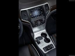 jeep grand cherokee 2014 picture 171 of 176