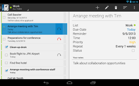 business tasks android apps on google play