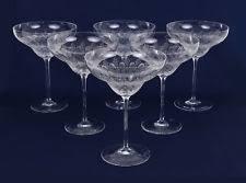 bicchieri rosenthal bicchieri rosenthal in vendita ebay