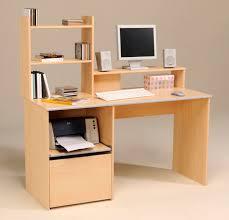 bureau ordinateur fixe meuble pour ordinateur de bureau magasin mobilier bureau