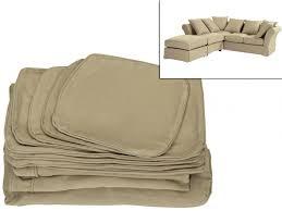 jeté pour canapé d angle délicieux jete de canape d angle 13 housse pour canap233 d