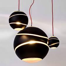 Pendant Light Design Wicker Modern Pendant Lighting Tedxumkc Decoration