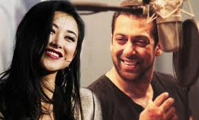 tubelight movie review twitter salman sohail zhu zhu