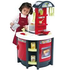 cuisine jouet smoby smoby cuisine enfant studio achat vente dinette cuisine