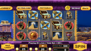 jackpot win slots game android apps on google play