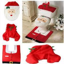 noel christmas ornament online noel christmas ornament for sale
