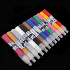 online get cheap nails acrylic paint aliexpress com alibaba group