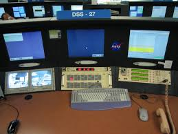 Control Desk Supervisor Venus Archives Not Your Average Engineer