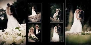 wedding album wedding album sle kapture photography