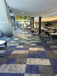 custom interface net effect b603 interface pinterest carpet