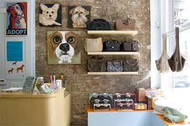 the best pet supply stores in nyc