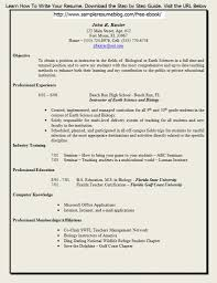 Free Resume Builder Reviews Totally Free Resume Template Top 10 Free Resume Builder Reviews