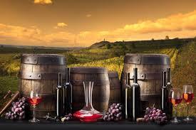 online get cheap vineyard poster aliexpress com alibaba group