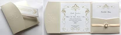 wedding invitations auckland embossing on invitations pocketfold envelopes sleeves