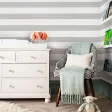 horizontal stripe wallpaper peel and stick