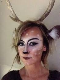 Deer Halloween Costumes Halloween Spider Gel Toes Nail Paint Gel Toes