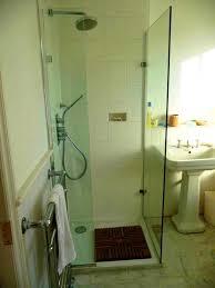 peaceful design ideas 9 small bathroom designs with shower stall peaceful design ideas 9 small bathroom designs with shower stall