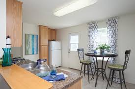 Bhk Means by Redbank Village South Portland Me Apartments Apartments For