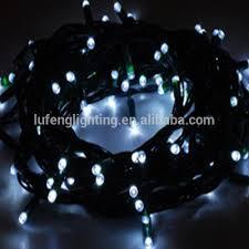 led christmas lights wholesale china china 100l christmas light wholesale alibaba