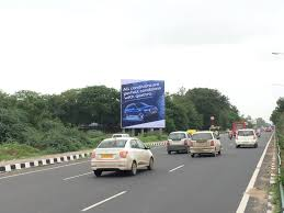 audi hton roads chitra publicity ooh gujarat a leading outdoor advertising company