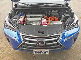 lexus nx 300h hybrid battery 2016 lexus nx 300h test drive review the fast lane car