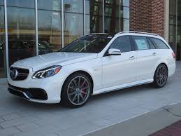 mercedes e63 for sale 2014 mercedes e63 amg s wagon start up exhaust and in depth