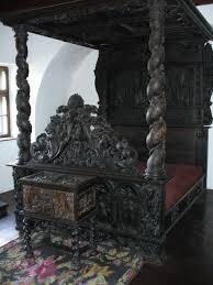 bran castle interior bran romania dracula u0027s castle and spend