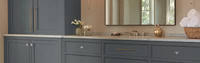 Amerock Kitchen Cabinet Hinges Interesting Amerock Kitchen Cabinet Pulls Intended Inspiration