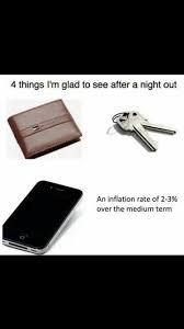 Economics Memes - economic memes memeeconomy