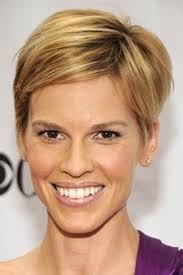short haircut for thin face short hairstyle for oblong face hairstyle for women man