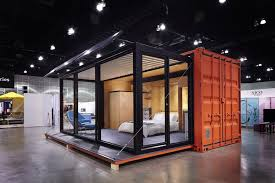 Container Home Design Software Free Online Shipping Container Home Builders Houston On Design California