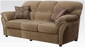 avec quoi nettoyer un canap en cuir comment renover un canapé en cuir comme votre référence digi