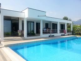 accommodation salo italy 55 apartments 24 villas holiday
