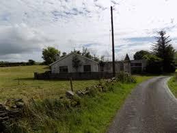 land u0026 sites for sale in castlederg propertypal