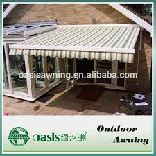 Oasis Awning Electric Awning Switch Electric Awning Switch Suppliers And