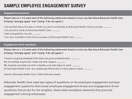 measuring and boosting employee engagement hfma
