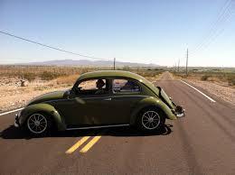 vintage volkswagen bug volkswagen beetle show car photograph vw photography vw bug